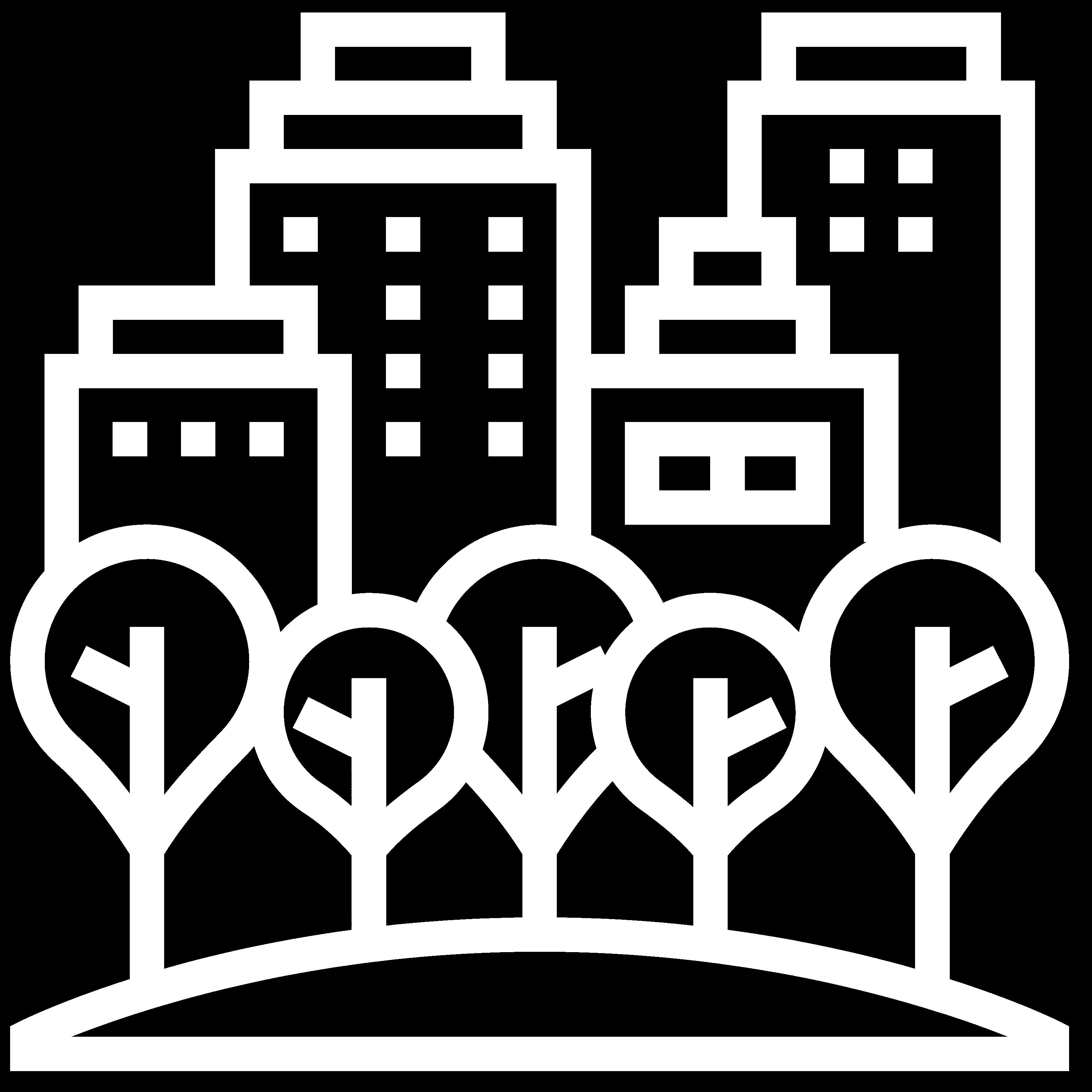 Municipality Icon