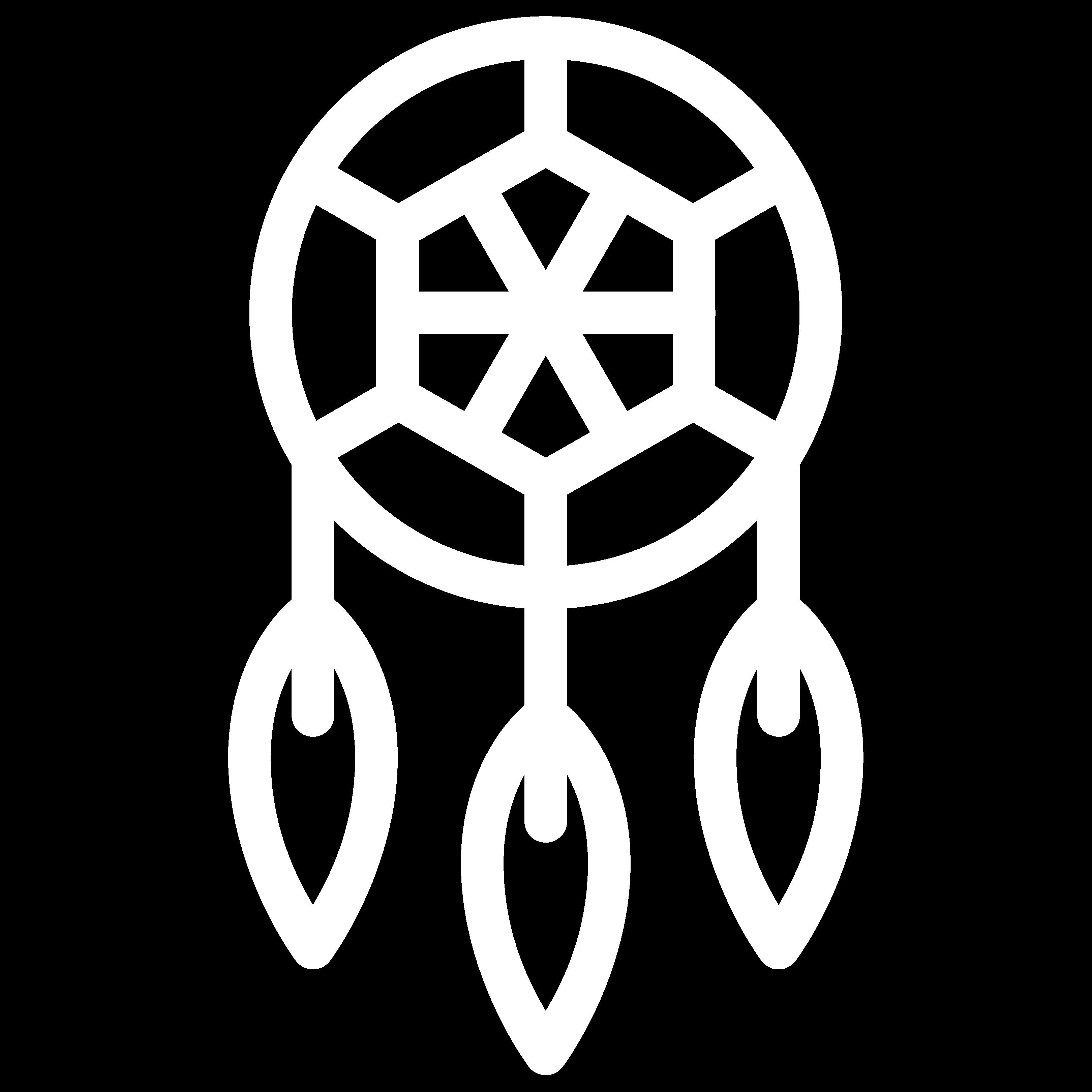 Tribal Nation Icon